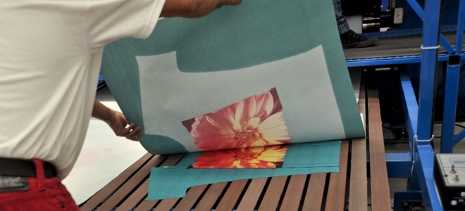Pros Amp Cros Of Dye Sublimation Over Other Methods Of